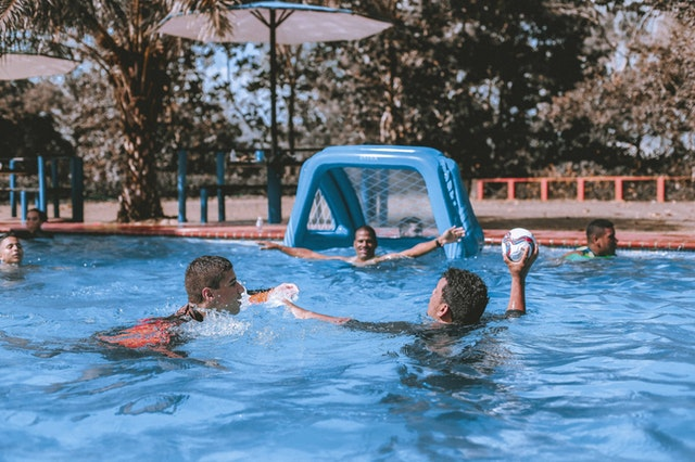 Underholdning på hotellet – Her er 3 måder at blive underholdt på