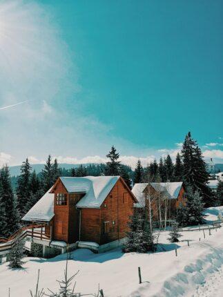 Giv et hotelophold i julegave – Sådan finder du det billigste