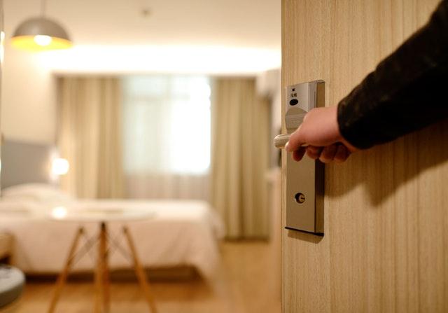 Få den ultimative hoteloplevelse hjemme - 3 ting du skal købe