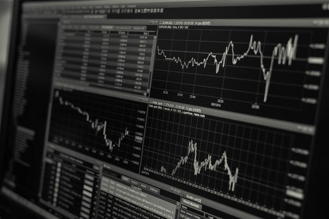 Hvordan køber man aktier guide - Sådan køber du aktier